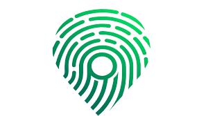 Clean Travel logo